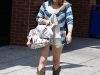hilary-duff-in-shorts-in-beverly-hills-05