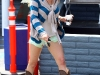 hilary-duff-in-shorts-in-beverly-hills-06