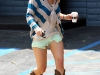 hilary-duff-in-shorts-in-beverly-hills-07