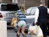 hilary-duff-in-shorts-in-beverly-hills-09