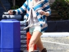 hilary-duff-in-shorts-in-beverly-hills-11