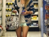 hilary-duff-in-shorts-in-beverly-hills-12