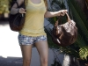 hilary-duff-in-shorts-in-los-angeles-01