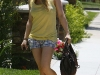hilary-duff-in-shorts-in-los-angeles-02