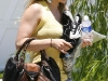 hilary-duff-in-shorts-in-los-angeles-03