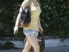 hilary-duff-in-shorts-in-los-angeles-04
