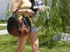 hilary-duff-in-shorts-in-los-angeles-06