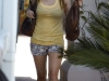 hilary-duff-in-shorts-in-los-angeles-07