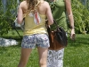 hilary-duff-in-shorts-in-los-angeles-08