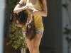 hilary-duff-in-shorts-in-los-angeles-09