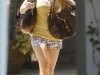 hilary-duff-in-shorts-in-los-angeles-10
