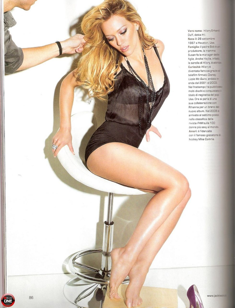hilary-duff-jack-magazine-august-2009-01