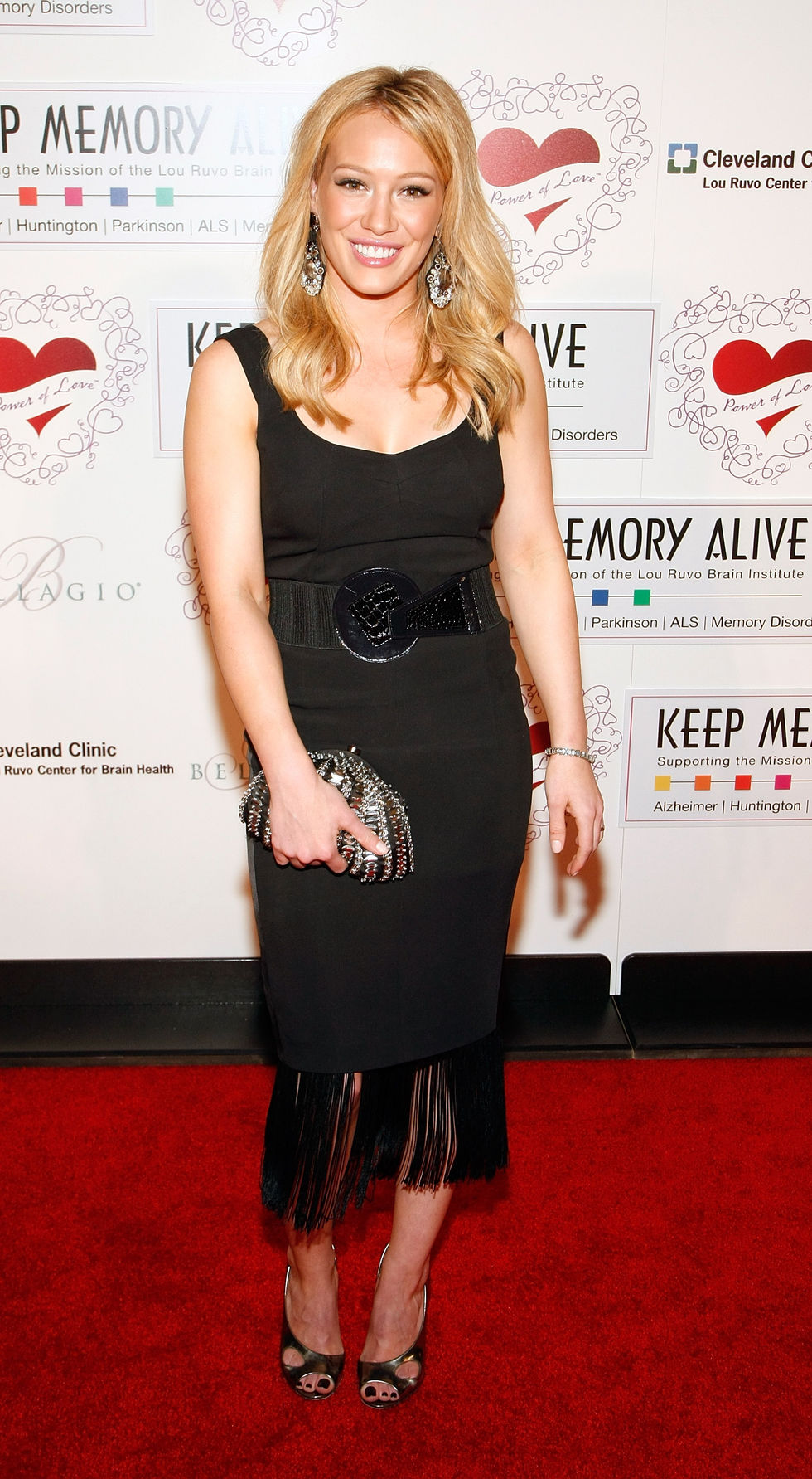 hilary-duff-keep-memory-alive-foundation-benefit-event-01