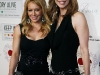 hilary-duff-keep-memory-alive-foundation-benefit-event-03