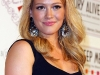 hilary-duff-keep-memory-alive-foundation-benefit-event-06