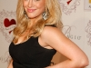 hilary-duff-keep-memory-alive-foundation-benefit-event-08