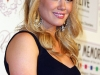hilary-duff-keep-memory-alive-foundation-benefit-event-12