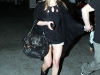 hilary-duff-leggy-candids-at-arclight-cinemas-in-hollywood-04