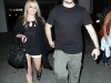 hilary-duff-leggy-candids-at-arclight-cinemas-in-hollywood-05