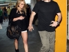 hilary-duff-leggy-candids-at-arclight-cinemas-in-hollywood-07