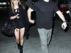 hilary-duff-leggy-candids-at-arclight-cinemas-in-hollywood-08