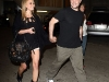 hilary-duff-leggy-candids-at-arclight-cinemas-in-hollywood-09