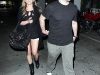 hilary-duff-leggy-candids-at-arclight-cinemas-in-hollywood-10