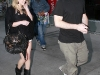 hilary-duff-leggy-candids-at-arclight-cinemas-in-hollywood-11