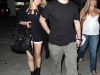 hilary-duff-leggy-candids-at-arclight-cinemas-in-hollywood-12