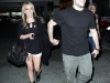 hilary-duff-leggy-candids-at-arclight-cinemas-in-hollywood-13