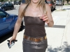 hilary-duff-leggy-candids-at-katsuya-in-los-angeles-03