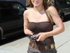 hilary-duff-leggy-candids-at-katsuya-in-los-angeles-06