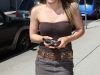 hilary-duff-leggy-candids-at-katsuya-in-los-angeles-12
