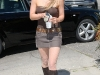 hilary-duff-leggy-candids-at-katsuya-in-los-angeles-17