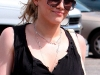 hilary-duff-leggy-candids-in-hollywood-04