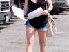 hilary-duff-leggy-candids-in-hollywood-05