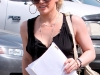 hilary-duff-leggy-candids-in-hollywood-07