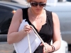 hilary-duff-leggy-candids-in-hollywood-08