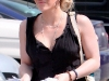 hilary-duff-leggy-candids-in-hollywood-12