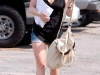hilary-duff-leggy-candids-in-hollywood-15