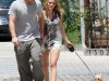 hilary-duff-leggy-candids-in-los-angeles-04