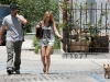 hilary-duff-leggy-candids-in-los-angeles-09