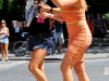 hilary-duff-leggy-candids-on-gossip-girl-set-03