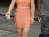 hilary-duff-leggy-candids-on-gossip-girl-set-10