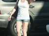 hilary-duff-leggy-in-denim-shorts-in-los-angeles-04