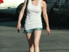 hilary-duff-leggy-in-denim-shorts-in-los-angeles-08