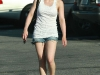 hilary-duff-leggy-in-denim-shorts-in-los-angeles-10