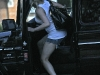 hilary-duff-leggy-in-denim-shorts-in-los-angeles-11