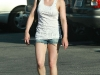 hilary-duff-leggy-in-denim-shorts-in-los-angeles-13