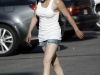 hilary-duff-leggy-in-denim-shorts-in-los-angeles-16